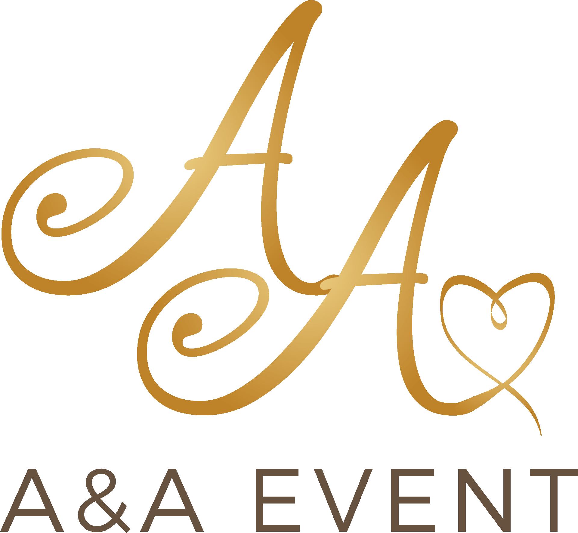 A&A EVENT